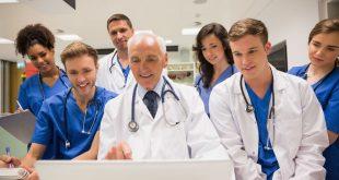 top Caribbean medical school