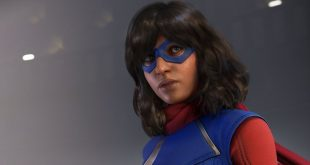 """Marvel's Avengers' next patch fixes """"over 1000 issues"""" reported by players"""