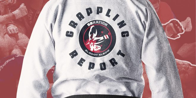 Grappling Report: Fight 2 Win picks up the pace with fantastic lineups