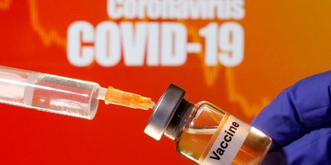 U.S. FDA to tighten coronavirus vaccine authorization standards ahead of election