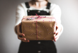 Best Amazing Gift Ideas For Christmas Occasion