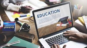 Digital Marketing Services Facilitating Online Education