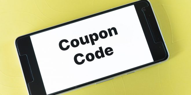 What is Coupons