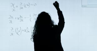 Solve Complex Math Problems