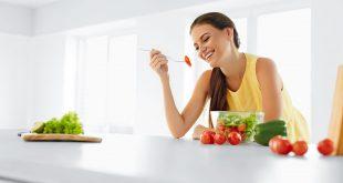 best nutritionist in Mumbai