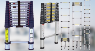 Best-Telescopic-Ladders
