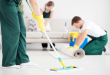 7 Professional Secrets of Carpet Cleaning - Ryan Carpet Cleaning