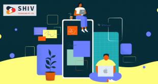 iPhone app development services