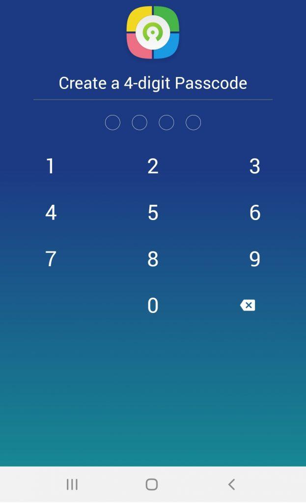 Screenshot_20201006-195410_Secure Lock for Apps