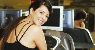 benefits of manual treadmill