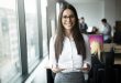 What Skills Are Needed For Office Administrator Recruitment