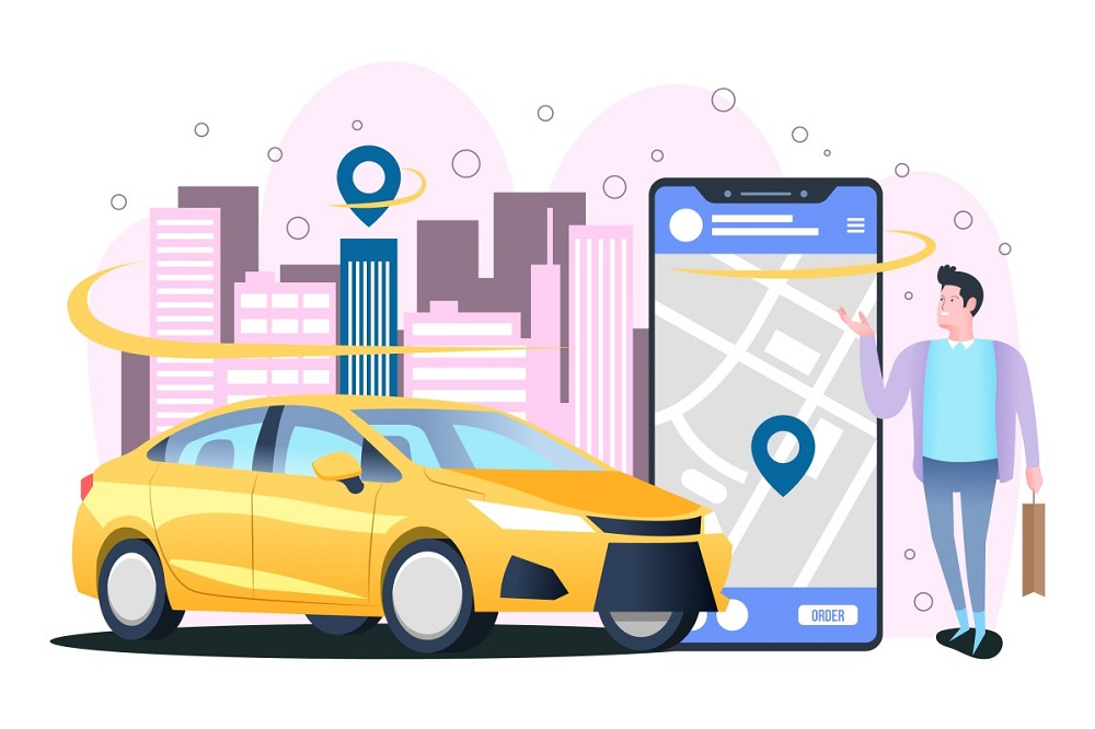 developing-successful-taxi-app